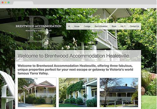 brentwoodaccommodation.com.au