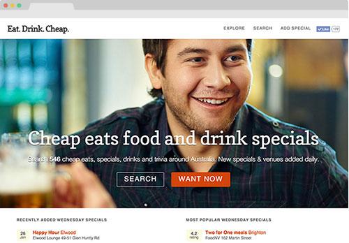eatdrinkcheap.com.au